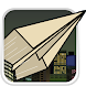 Paper Plane Clash by vimvidalapp