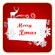 Xmas Day Greeting Cards by Pasa Best Apps