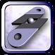 Ponganoid - Brick Breaker by SephDev