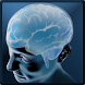 Brain Games by Shockwave Studio