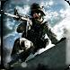 Army Live Wallpaper by Sfondi Animati 3D