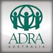 ADRA Australia by Vividus Marketing