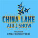 China Lake Air Show 2017 by Pajers
