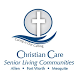 Christian Care Senior Living by Lindsay Simmons