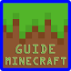 Guide for Minecraft by Zapil_Company