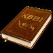 KBBI Kamus bahasa indonesia by Ayiip