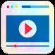 Video Editing Guide by bernarddublin