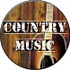 Country Music Musica Country Gratis