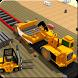 Railway Construction Simulator by Creative Games Studios