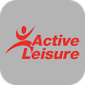 Active Leisure by Concapps B.V.