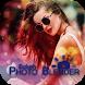 Insta bokeh:Bokeh Overlay,Blend Photo Editor by Fotolabz
