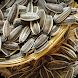 beneficios de la Aceite de girasol by fredshrodEnt