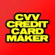 CVV Credit Card Generator by Javxs