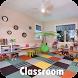 Classroom Decorations by KEMBAR DEVELOPER