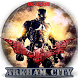 Guide Batman Arkham City by Mack Media Inc