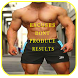 Six Pack Body Editor Photo by Tech world Apps
