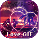 I Love You GIF by ms infotech