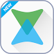 Guide Xender 2017 File Transfer by Oxogan Technologies