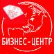 Gem4me Мобильный Бизнес-центр by ООО Технологические решения