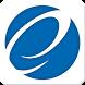 EuroFinance Budapest 2014 by QuickMobile