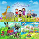 Kids Poems Urdu ~ (HD) by solution360