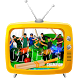 Live Cricket TV - T20 ODI TEST by SUSK SOLUTIONS
