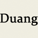 Duang by FeedGame