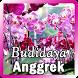 Budidaya Anggrek by TrijayaMedia
