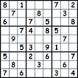 Sudoku Pro Elite by Kads Dev