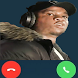 Call from Big Shaq by LivrDevelopper