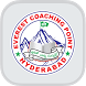 Everest Coaching Point by Conduct Exam Technologies LLP
