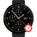 Signature watchface by Burzo by WatchMaster