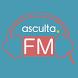 asculta.fm by Cristian Cirstea