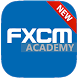 FXCM Academy - Learn to Trade