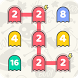 2 For 2048 by Casual Games Box