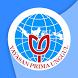 Yayasan Prima Unggul Apps by Kotak Pratama Solusindo, PT