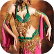 Arabic Oriental Belly Dance by Bengbengapps