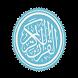 Moeedh Alharthi(Quran) by quran reciters