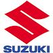 SUZUKI ALGERIE by AppModus