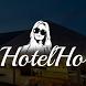 HotelHo - Book Hotels Cheaper by HotelHo App