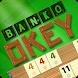Banko Okey by Globile - OBSS Mobile
