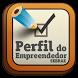 Perfil do Empreendedor SEBRAE by SEBRAE/PR