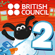 Learning Time With Timmy 2 by British Council