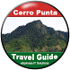 Cerro Punta Travel Guide by eSpinosa IT Solutions & Design