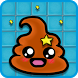 Poop Mania by Die4Games