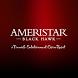 Ameristar Black Hawk by Pinnacle Entertainment, Inc.