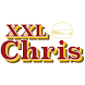 XXL Chris by app smart GmbH
