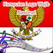 Kumpulan Lagu Wajib Nasional by Argan Studio