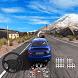 asphalt reborn racing game by Mir Studio