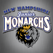 NH Jr Monarchs by iTeamz LLC
